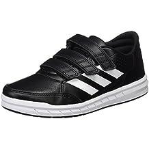 Suchergebnis auf Amazon.de für  adidas schuhe kinder klettverschluss 24936799b3