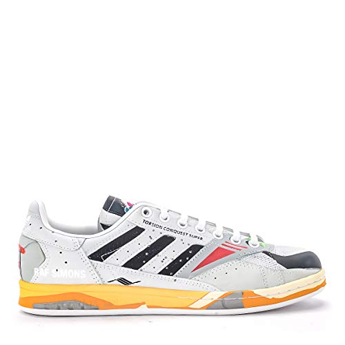 the latest c78e4 3f4d4 adidas X RAF Simons EE7953 (nd) Size 7½