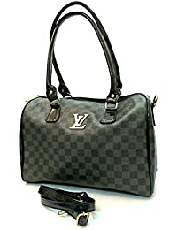 Fashion Factory Imported Stylish Sling/shoulder Handbag For Womens And Girls