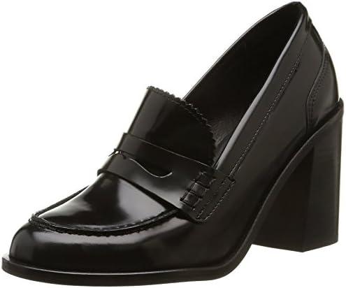 Steve Madden YOYO - Zapatos para Mujer