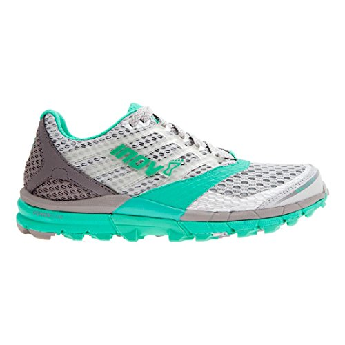 Inov8 Trailtalon 275 Chill Women's Trail Laufschuhe - SS17 Grün