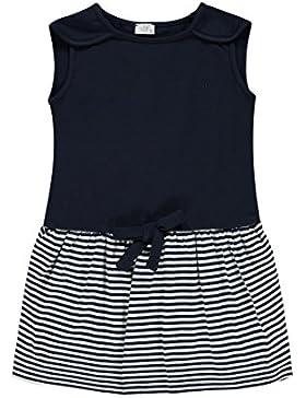 Königsmühle Mädchen Kleid O. Arm