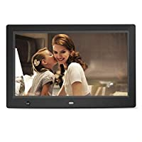 10 Inch Screen,4 GB, Digital Photo Frame - 7824