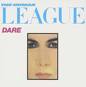 Dare/Love & Dancing