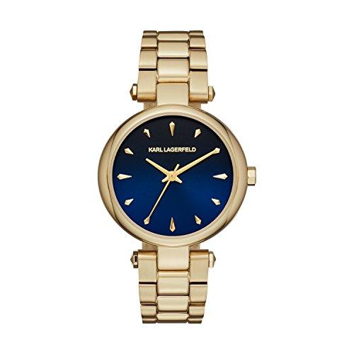 Orologio da Donna Karl Lagerfeld KL5001