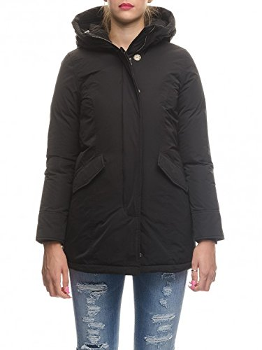 giaccone-woolrich-donna-city-parka-wwcps2404-cf40
