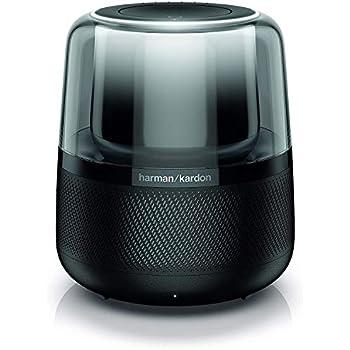 Sonos Play:1 Smart Speaker, weiß –: Amazon.de: Elektronik