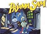 Pajama Sams at the Controls Seek & Fi...
