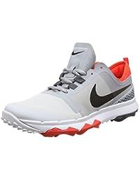 NIKE Fi Impact 2, Zapatos de Golf para Hombre
