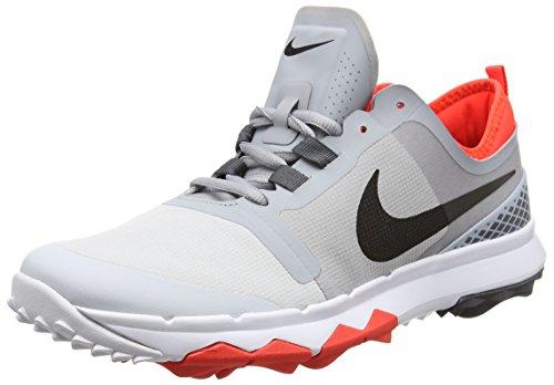 Nike FI