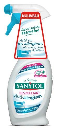 sanytol-dsodorisant-dsinfectant-textiles-anti-allergnes-lot-de-2