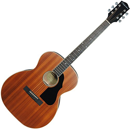 silvertone-600mh-acoustic-guitar-mahogany