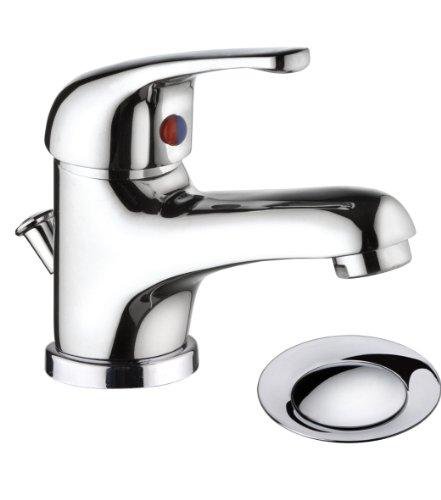 conp-ocean-leon-monomando-para-lavabo