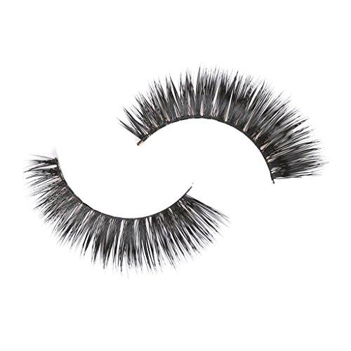 magideal-1pair-haar-dick-lange-wimpernverlangerung-wimpern-schwarz-d14