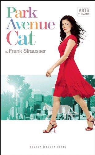 park-avenue-cat-oberon-modern-plays