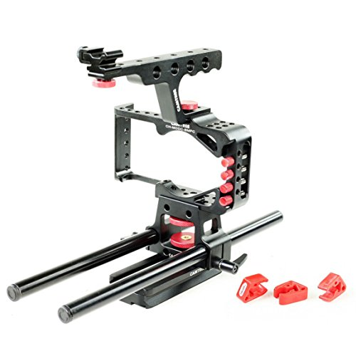 camtree-hunt-mod-cage-rig-for-blackmagic-pocket-cinema-camera-ch-modc-bmpc-with-top-handle-rod-suppo