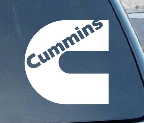 aufkleber-cummins-logo-car-window-vinyl-decal-sticker-101mm-wide-color-white