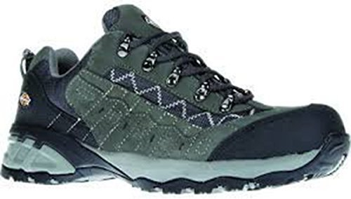 dickies-mens-gironde-safety-work-trainer-composite-toe-cap-to-en20345-200-joules-non-metallic-anti-p