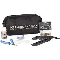 American Dream Starter Kit per Collegamento termico