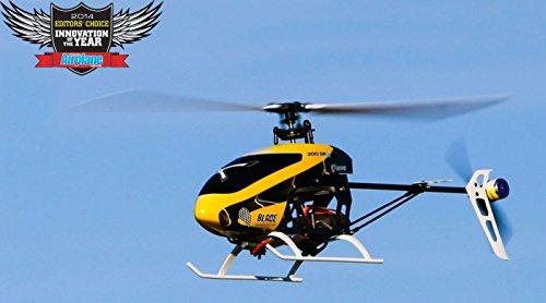 Blade Elektro Hubschrauber - 2