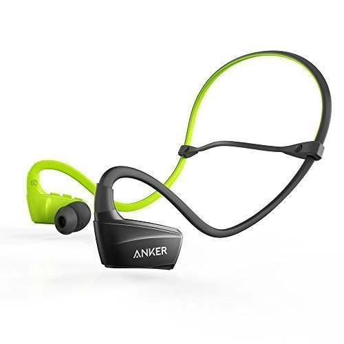 Cuffie Bluetooth Anker