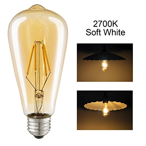 led-vintage-light-bulbs-4w-st64-filament-edison-lamps-e27-2700k-not-dimmable