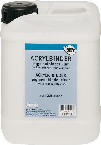 neu-acrylbinder-2500-ml-preishit