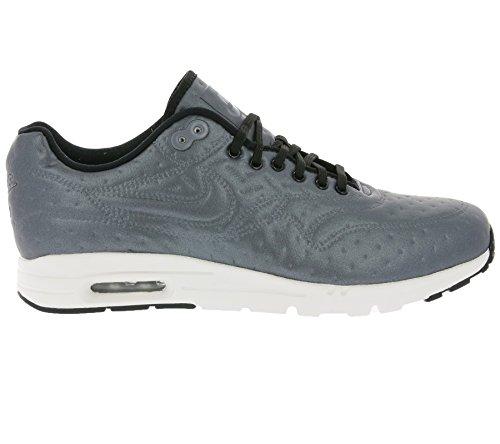 Nike 861656-001, Scarpe da Trail Running Donna Multicolore