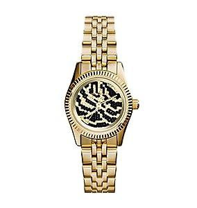 Michael Kors MK3300 Michael Kors MK3300 Reloj De Mujer de Fossil