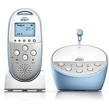 Philips Avent Baby-Phone SCD570/00