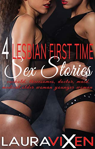 sex linked dominant