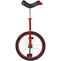 Sonstige Monocycle Rouge 16""