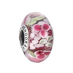 Pandora(2)Neu kaufen: EUR 39,0018 AngeboteabEUR 13,93