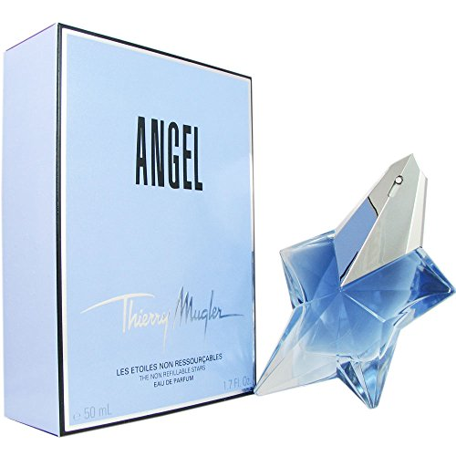 ANGEL 50ml EDP Vapo -
