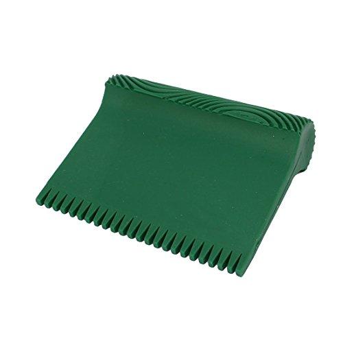 sourcingmapr-ms4s-95cmx8cm-wall-art-wooden-pattern-rubber-wood-graining-diy-paint-tool-green