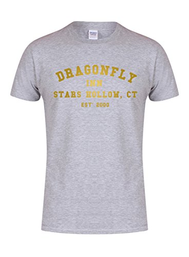 dragonfly-inn-stars-hollow-ct-est-2000-unisex-fit-t-shirt-fun-slogan-tee-x-large-chest-46-48-inches-