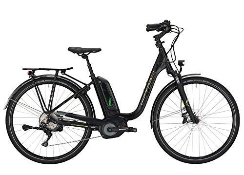 Victoria E-Trekking 8.9 E-Bike, Mod. 2019, Pedelec, Fahrrad (26