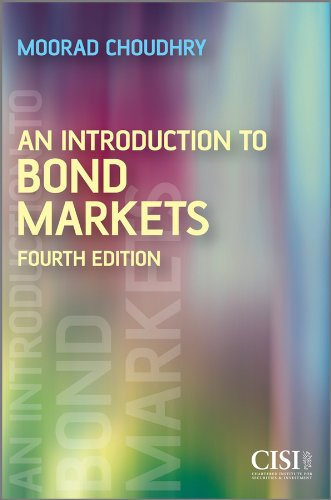 an-introduction-to-bond-markets-securities-institute