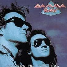 Heading for Tomorrow by Gamma Ray