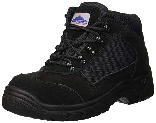 Portwest FT63 – Steelite Trouper Bottes S1P 36/3