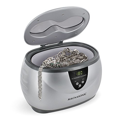 magnasonic-mguc500-professional-ultrasonic-jewelry-eyeglass-cleaner-with-digital-timer