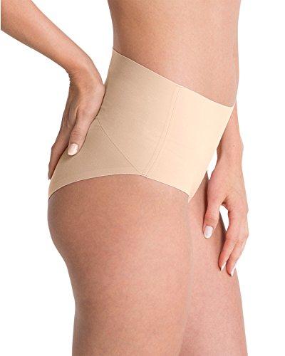 spanx-undie-tectable-slimming-control-brief-soft-nude-large