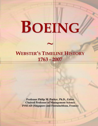 boeing-websters-timeline-history-1763-2007