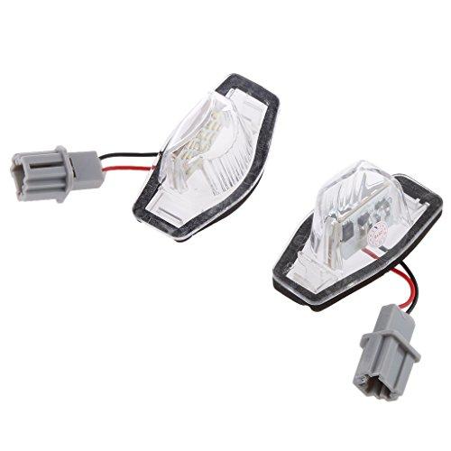 led-luz-de-placa-24-smd-lampara-diurna-blanca-para-honda-crv-crosstour-odyssey