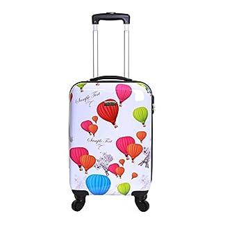 Karabar Dewberry 55 cm, equipaje de mano