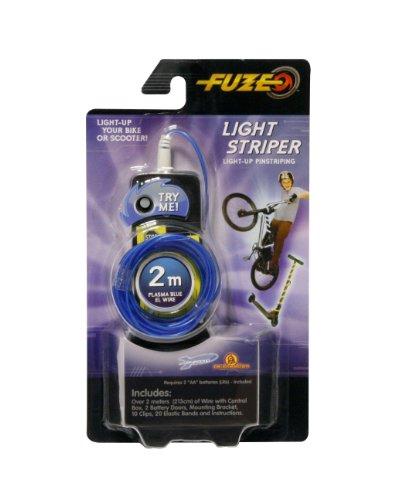 fuze-light-striper