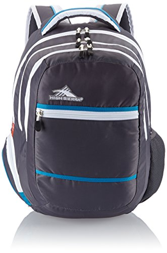 high-sierra-schulrucksack-toiyabe-32-liters-grau-charcoal-white-blueprint