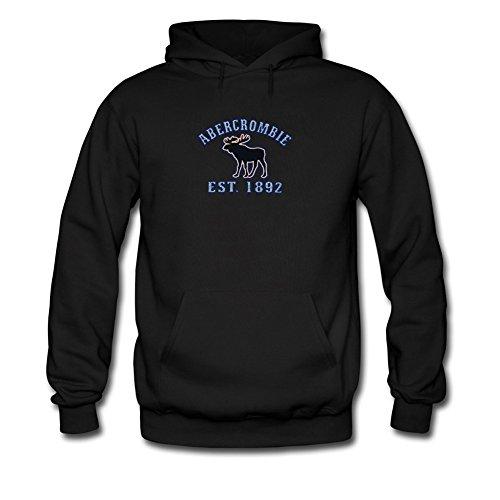 abercrombie-fitch-hoodies-sudadera-con-capucha-para-hombre-negro-negro-x-large