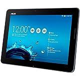 Asus TF303CL-1D056A MeMo Pad LTE/4G con Pannello LCD da 10 Pollici Full HD, LED, Processore Intel® AtomTM Z3745 1.33 GHz Quad Core, 16 GB di SSD, RAM 2 GB, Android KitKat 4.4, Blu