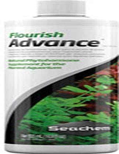 Prodotti per il trattamento dell'acqua degli stagni